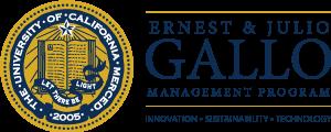 E&J Gallo Management Program