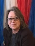 Annette Wholaver